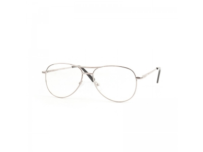 ST669 metal optical glasses