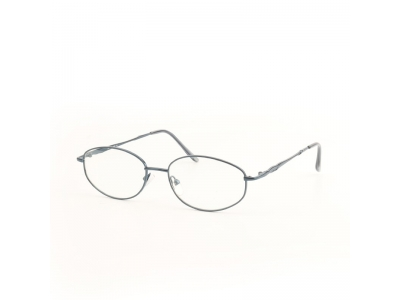 ST795 metal optical glasses