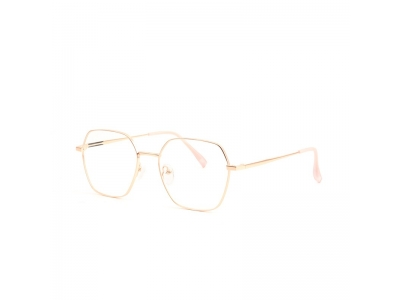 ST911 metal optical glasses