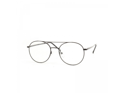 ST916 metal optical glasses