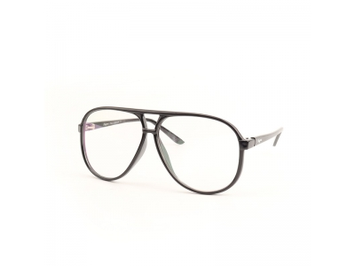 ST1005 Optical glasses