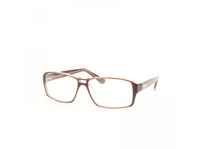 ST1009 Optical glasses