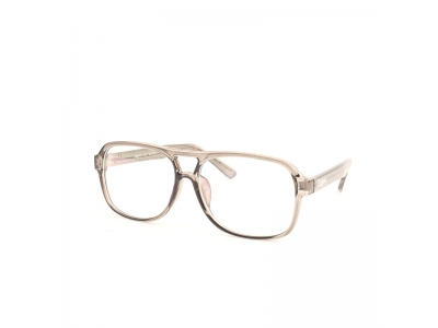 ST1007  Optical glasses