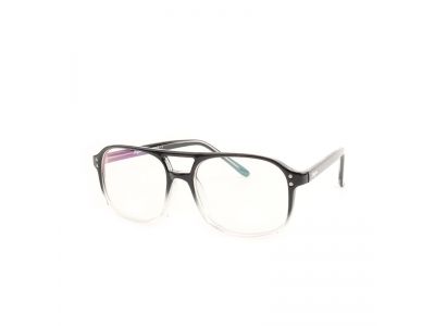 ST1010 Optical glasses