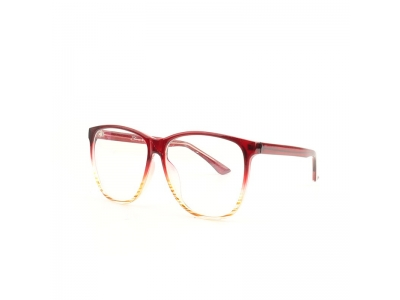 ST2802 Optical glasses