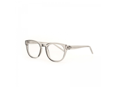 ST8014 Optical glasses