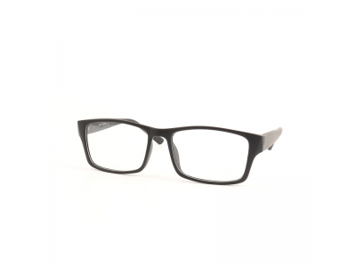 ST8262 Optical glasses