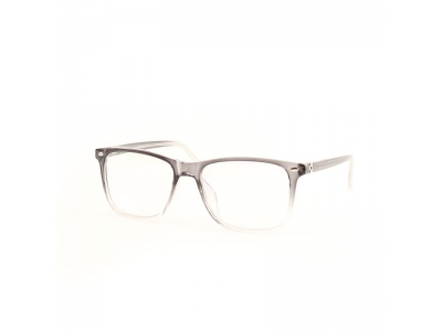 ST9004 Optical glasses